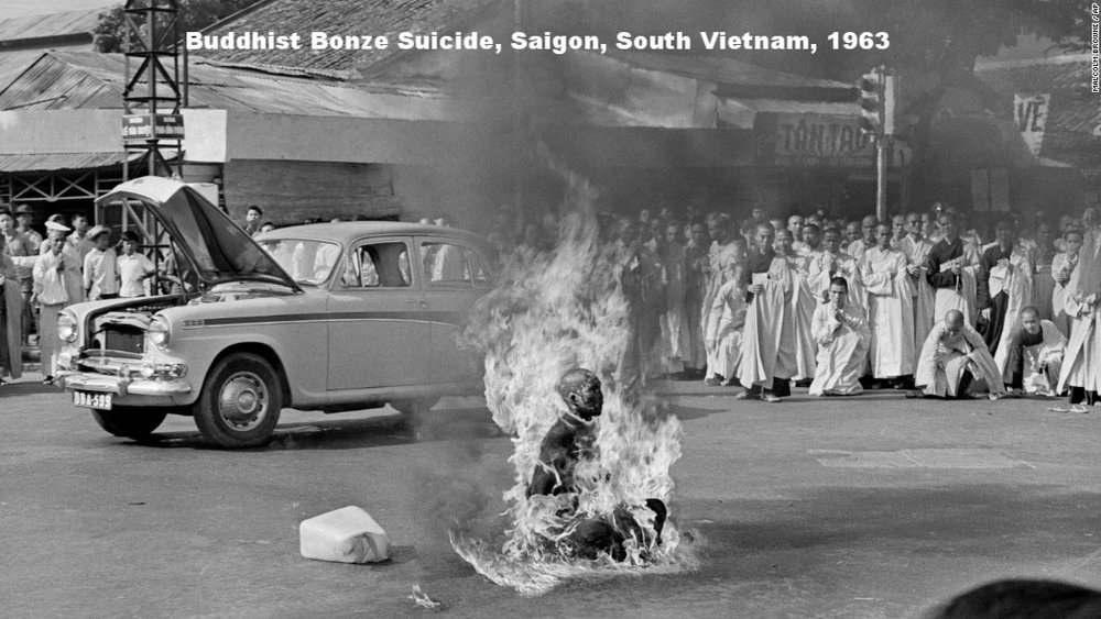image20.jpeg5BBonzeSuicide5D The 1963 Buddhist Crisis