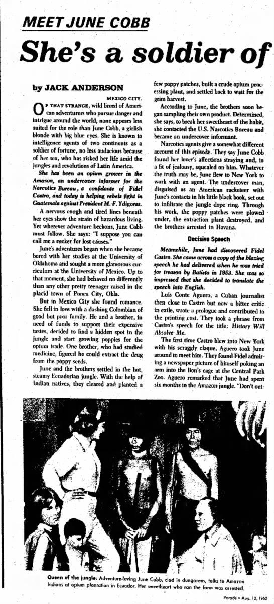 AndersonStoryI Jack Anderson's Cobb Article
