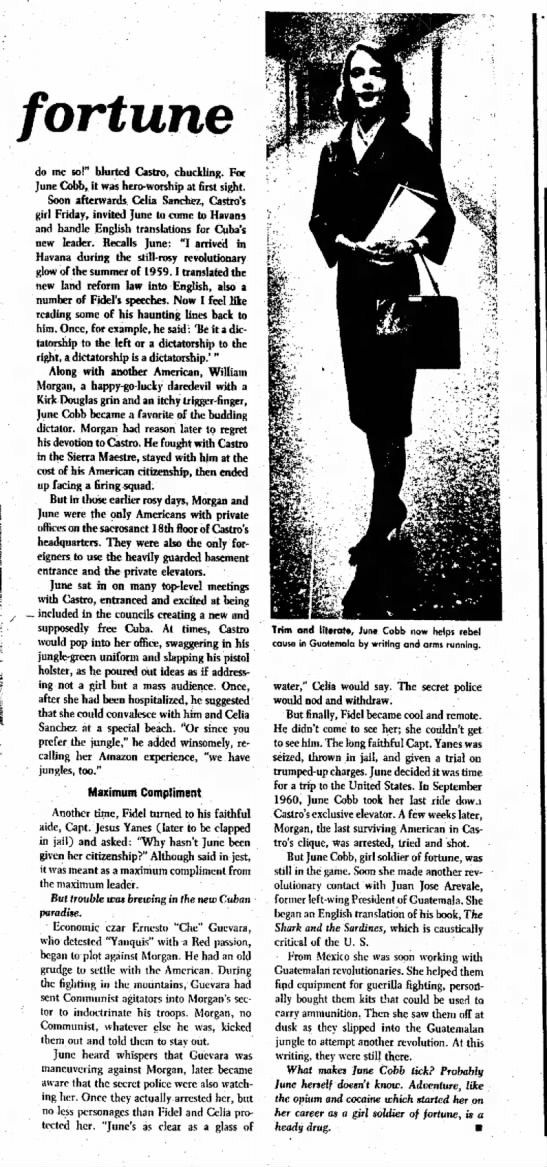 AndersonStoryII Jack Anderson's Cobb Article