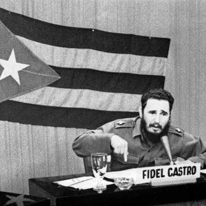 Fidel-300x300 Listen