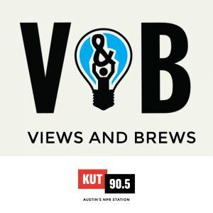 VBKUT_logo-300x300 Listen
