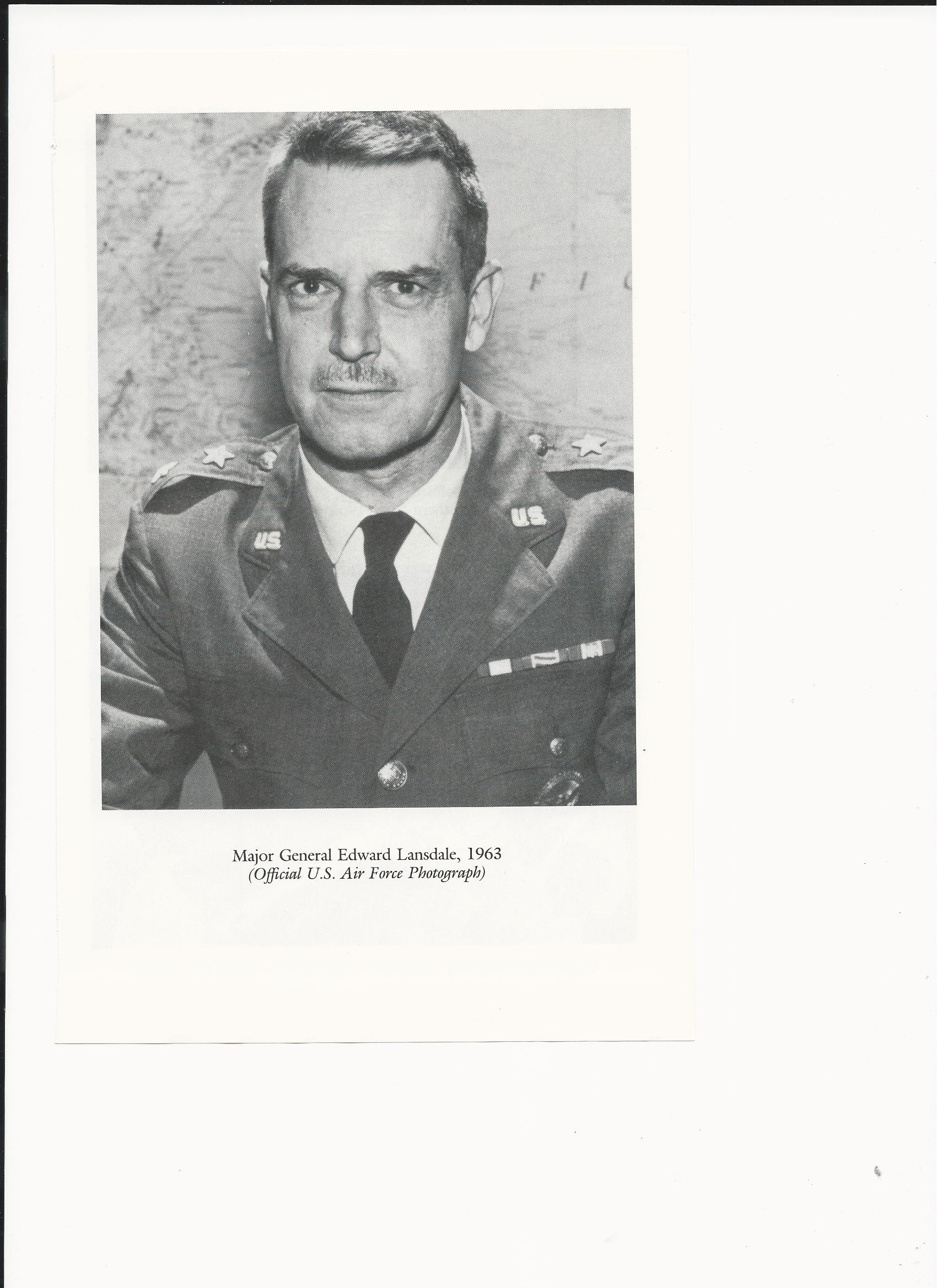 image1.jpeg General Edward Lansdale