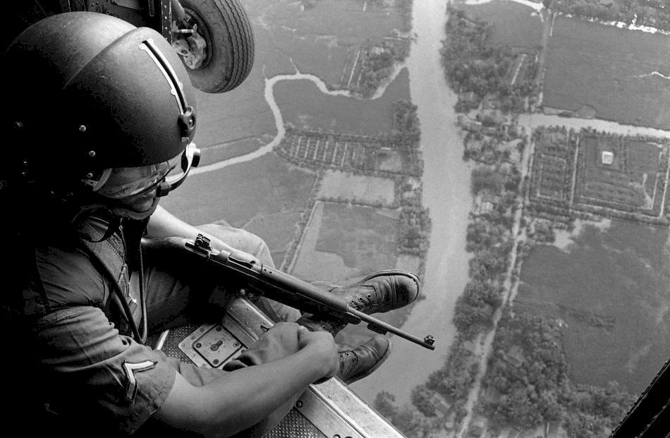 image18.jpeg US AIR OPS--1963