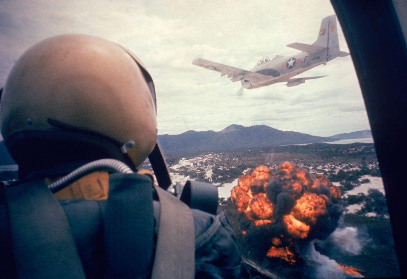 image19.jpeg US AIR OPS--1963
