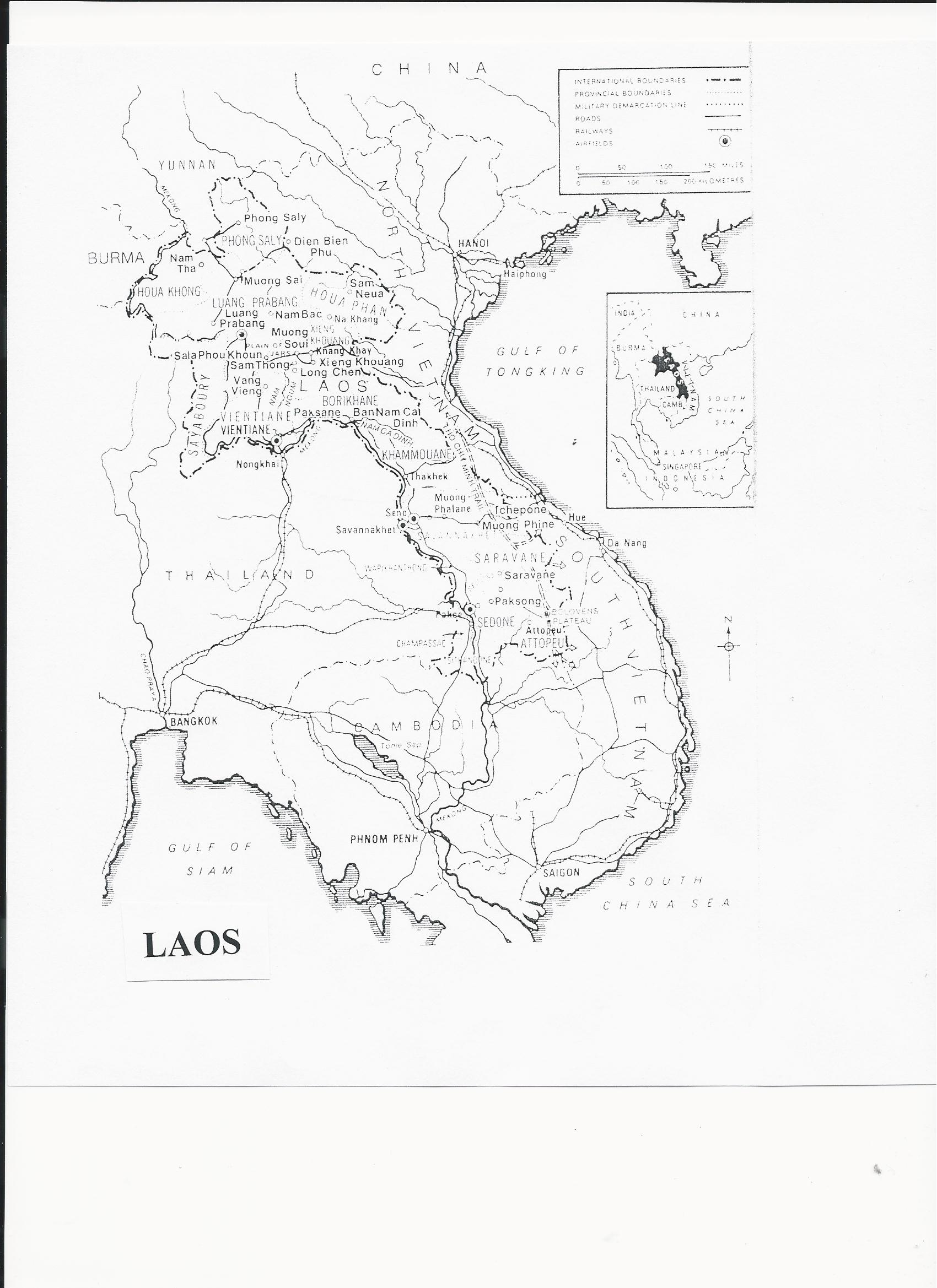 image3.jpeg Laos Crisis--January 1961