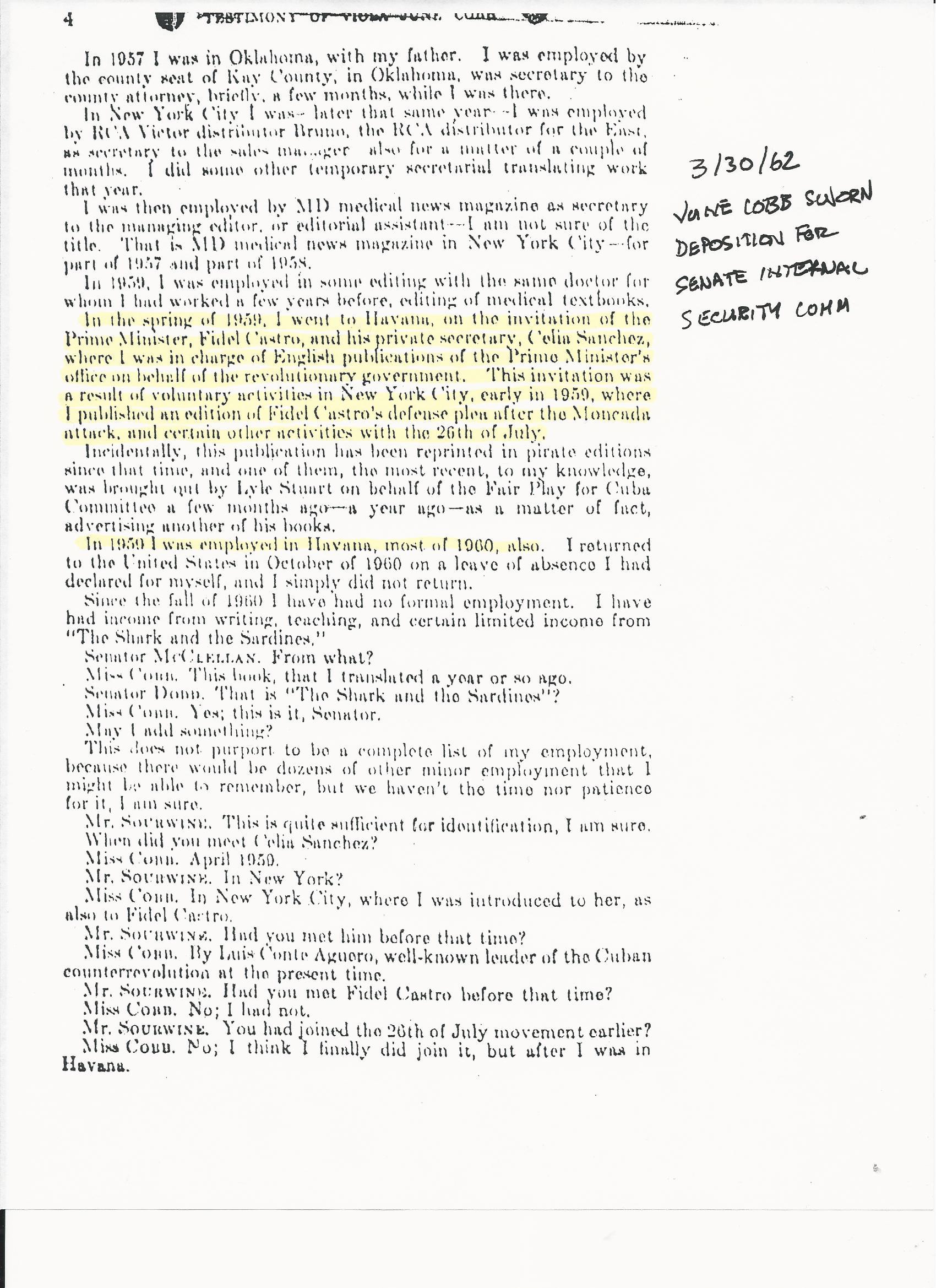 img_5cf594952d985 Cobb's U.S. Senate Testimony