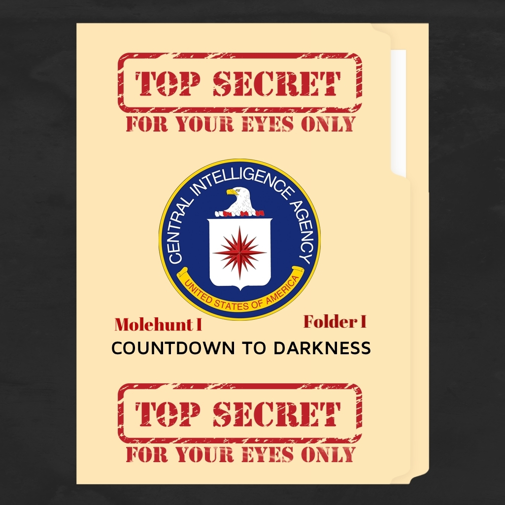img_5cf5949921123 CTD CIA folder