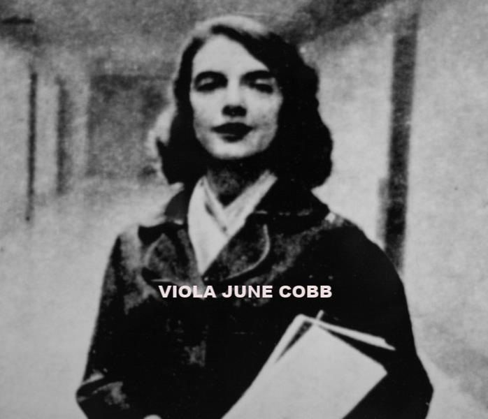 img_5cf594b3e02e2 June Cobb's Cuban Penetration